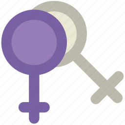 girls, homesexuality, lesbian, relation, same sex, togatherness, two girls icon