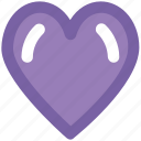 february, like, love, love heart, love sign, passion, valentine icon