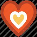 february, like, love, love heart, love sign, passion, valentine