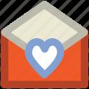feelings, greetings, love, love greeting, love mail, passion
