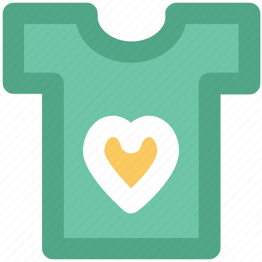 heart sign, love, love inspirations, romantic, tee shirt, valentine day icon