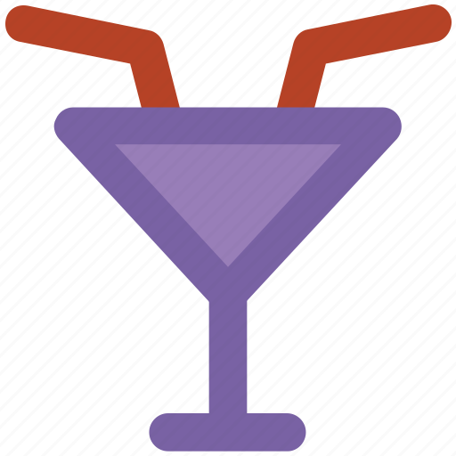 alcohol, beverage, drink, glass, juice, juice glass, wine icon