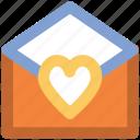 feelings, greetings, love, love greeting, love mail, love perception, passion