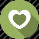 heart, hearts, love, loving, romance, valentine, wedding icon
