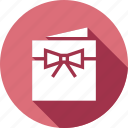 card, invitation, love, wedding icon