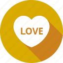 dating, heart, love, relationship, valentine, valentines icon