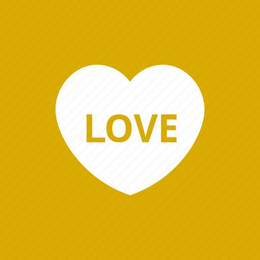 Dating, heart, love, relationship, valentine, valentines icon - Download on Iconfinder