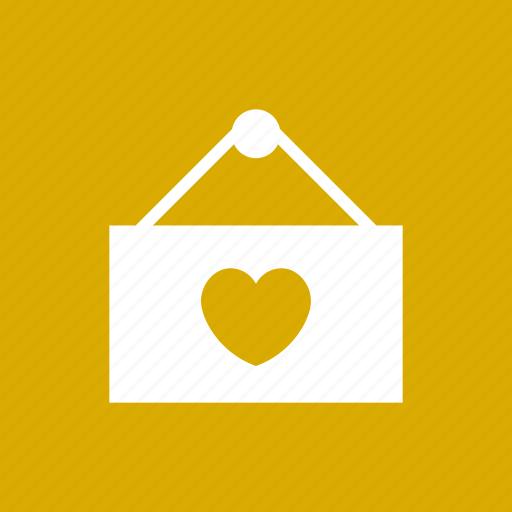 Greeting, love, valentine icon - Download on Iconfinder