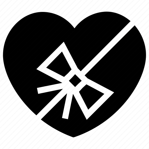 event, gift, heart, prize, romance, valentine icon, wedding icon