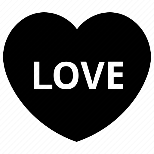 Date, dating, heart, love, relationship, valentine, valentines icon icon - Download on Iconfinder