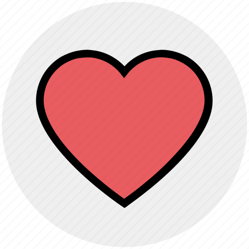day, favorite, heart, love, romantic, valentine, valentines icon