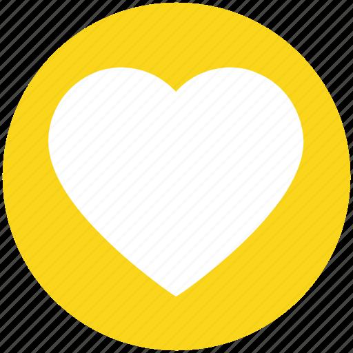 Day, favorite, heart, love, romantic, valentine, valentines icon - Download on Iconfinder