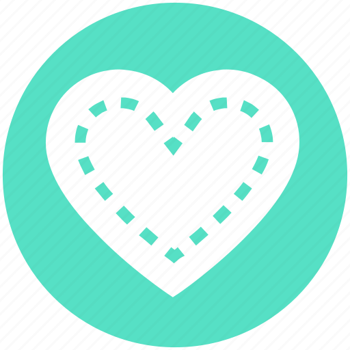 Day, favorite, heart, love, romantic, special, valentines icon - Download on Iconfinder