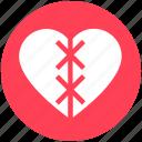 broken, broken heart, dating, heart, hurt, love, pain