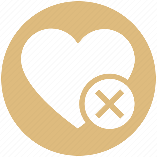 Cross, favorite, heart, love, romantic, valentine, valentines icon - Download on Iconfinder