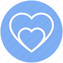 favorite, heart, love, romantic, special, valentine, valentines