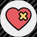 heart, broken heart, love, hurt, broken, pain, dating