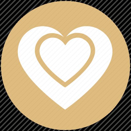 Favorite, heart, love, romantic, special, valentine, valentines icon - Download on Iconfinder