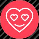 heart, in love, romantic, valentines, valentine, love, special