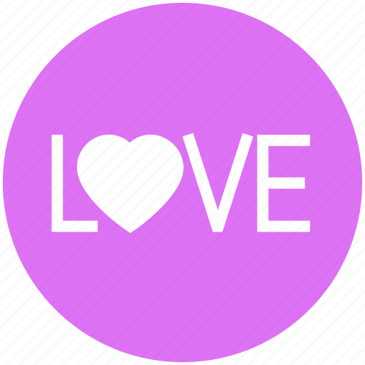 Couple, heart, in love, love, romance, valentine icon - Download on Iconfinder