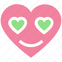 day, favorite, heart, in love, love, romantic, special, valentine, valentines icon