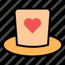 fashion, hat, holiday, pamela, summer, summertime icon
