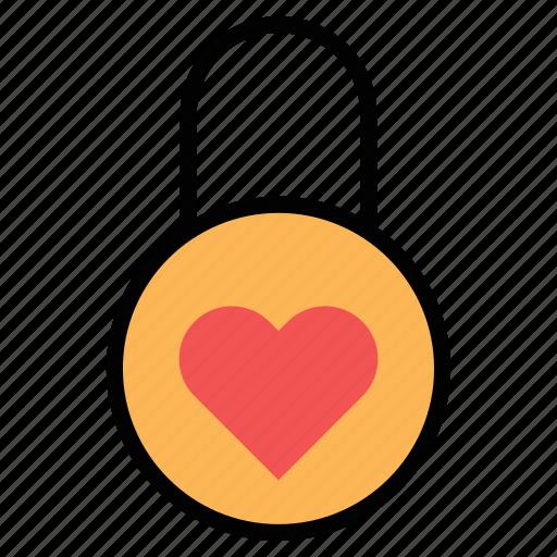 guardar, lock, locked, password, protection, save icon