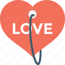 feeling, heart label, heart tag, love, romance icon