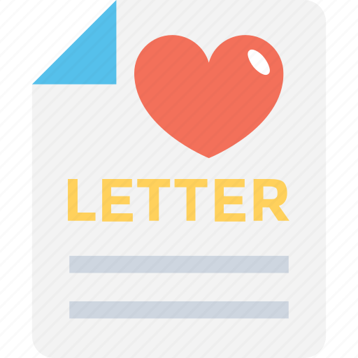 Communication greetings love love letter message icon icon communication greetings love love letter message icon m4hsunfo Images