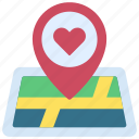 location, loving, passion, locate, maps