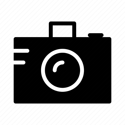 camera, day, engagement, love, valentines, wedding icon