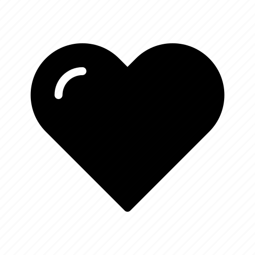 Day, engagement, heart, love, valentines, wedding icon - Download on Iconfinder