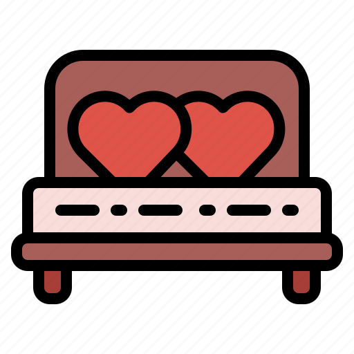 Bad, love, marriage, sex, wedding icon - Download on Iconfinder