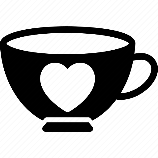 cappuccino, coffee, coffee cup, cup icon