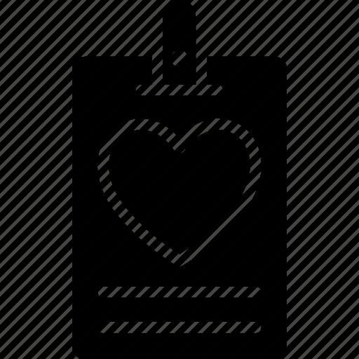 love card, love letter, valentine card, valentine greeting icon