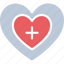 add like, add to favorites, add to heart, heart icon