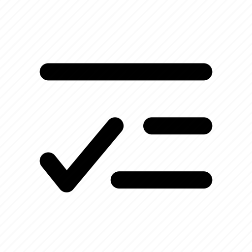 .svg, list, list select, mp3, music, play, player, spotify, youtube icon