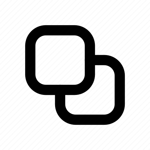 .svg, adobe, combine object, combine objects, crop, minus back, office, photoshop icon