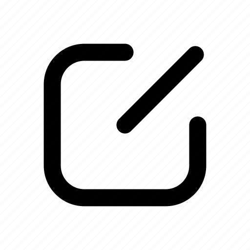 .svg, edit, rename, renaming, revision, rework, reworking, rewrite icon