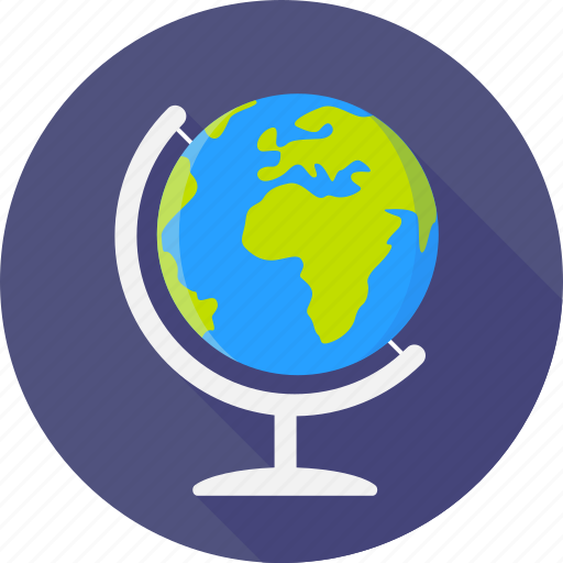 Luchesa vol 3 by just ui earth global globe map planet world worldwide icon gumiabroncs Images