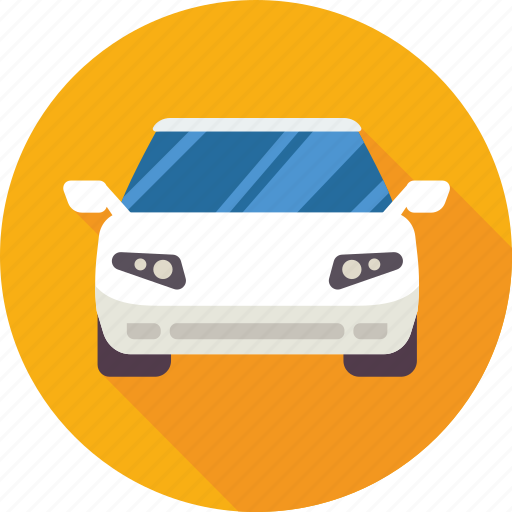 auto, automobile, bed, body, car, transport, vehicle icon