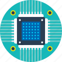chip, chipset, computer, cpu, hardware, microchip, processor