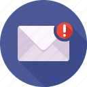 email, letter, mail, email message, envelope