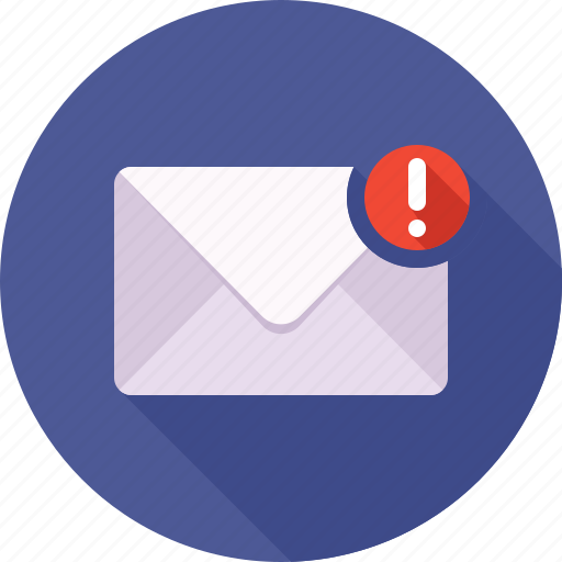 email, email message, envelope, letter, mail icon