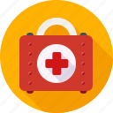 help, medical, medical help, medicine, medicine chest icon
