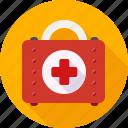 help, medical, medical help, medicine, medicine chest