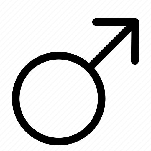 Boy, gender, male, man, sex icon