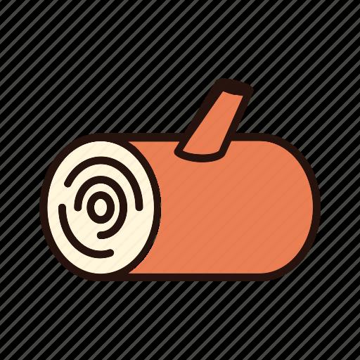 axe, equipment, lumberjack, saw, timber, wood, woodcutter icon