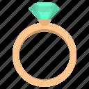 brilliant, diamond, jewelry, luxury, rich, ring, stone