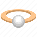 jewelry, pearl, product, rich, ring